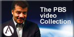 The PBS Video Collection