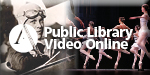 The Public Library Video Online